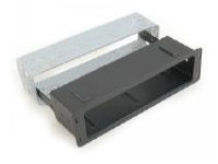 MB-82011 do IC-A210E