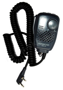KENWOOD SMC34M